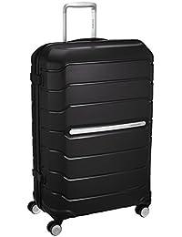 [サムソナイト] スーツケース オクトライトスピナー75 95L 無料預入受託サイズ 保証付 (現行モデル)