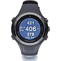 voice caddie(ボイスキャディ) ゴルフナビ ゴルフGPS 腕時計タイプ T2 残距離測定器