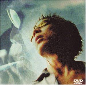 メイド・イン・ホンコン [DVD]