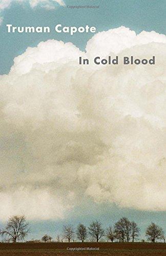 In Cold Blood (Vintage International)の詳細を見る