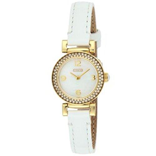 4a9c5fd69ef7 coach ブランド メンズ 腕時計の価格と最安値 おすすめ通販や人気 ...