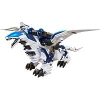 GZ-018ギルドラゴン