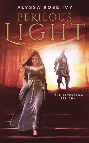 Download Perilous Light (The Afterglow Trilogy) 1544754892