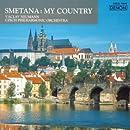 チェコとスロヴァキアの国歌 - n...