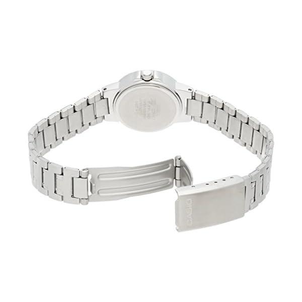 [カシオ]CASIO 腕時計 スタンダード L...の紹介画像4