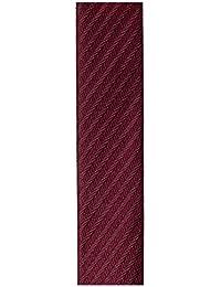 EZ Tuxedo ACCESSORY メンズ US サイズ: One Size カラー: レッド
