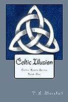 Celtic Illusion (Celtic Knots)