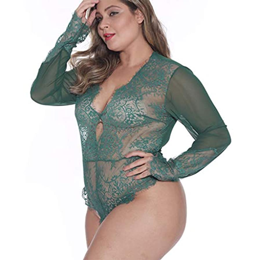 グローペンダント甘い下着を形作るセクシーな楽しい体かわいい 過激 透け キャミソール 情趣 女性 エロ下着 アンダーウェア ビキニ 全身 レース 軽量シースルー スリム 福袋