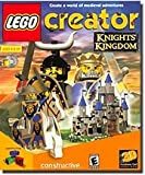Lego Pcゲーム - Best Reviews Guide