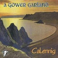 A Gower Garland