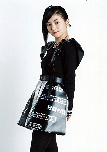 SKE48 公式生写真 チキンLINE 通常盤 【後藤楽々】...