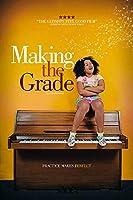 Making The Grade [DVD]