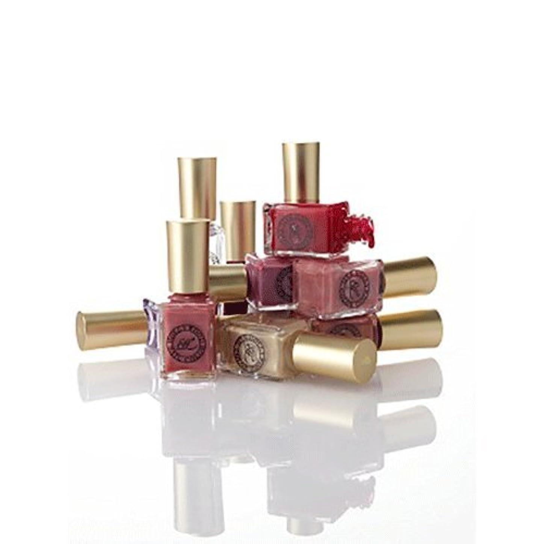 トランジスタスポットアシストハリウッド化粧品 エクセレント ネイルカラーR 316
