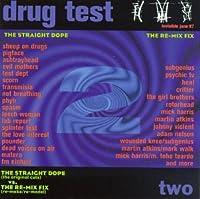 Drug Test Vol.2
