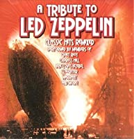 Led Zeppelin-a Tribute to