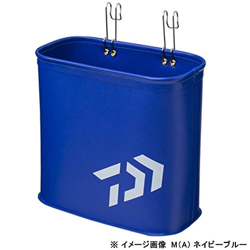 データベースコカインを除くダイワ(Daiwa) タックルバッグ サイドバッグ S(A) ネイビーブルー