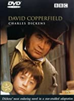 David Copperfield [DVD]