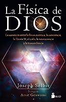 Fisica de Dios / The Physics of God