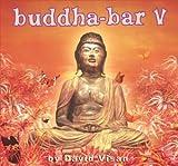 Buddha-Bar, Vol. V
