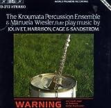 Suite En Concert Pour Flute & Per...