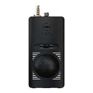 RICOH TA-1 3Dマイクロフォン 910754