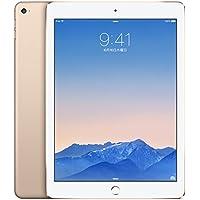 MNV72J/A ゴールド iPad Air 2 Wi-Fiモデル 32GB