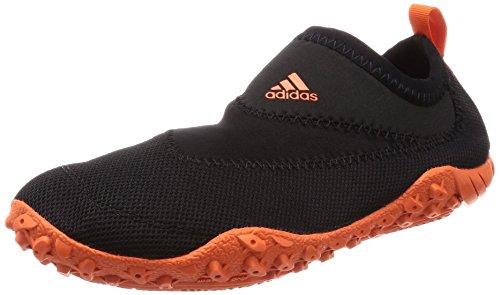 [해외][아디다스] 트레킹 슈즈 Climacool Kurobe/[Adidas] trekking shoes Climacool Kurobe