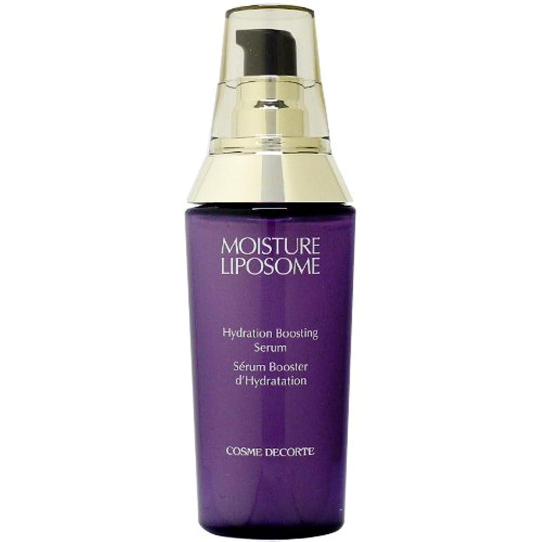 コーセー コスメデコルテ COSME DECORTE モイスチュアリポソーム 化粧液 85mL