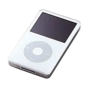 ELECOM 第5世代iPod用保護フィルム AVD-PF3A5G