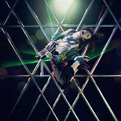 MIYAVI「Free World」のジャケット画像