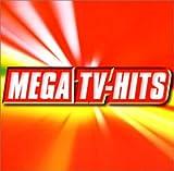 メガ・TV ヒッツ