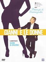 Gianni E Le Donne [Italian Edition]