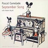 September Song E.P.