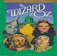 The Wizard Of Oz: Original Motion Picture Soundtrack - The Deluxe Edition