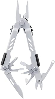 Gerber MP400 Compact Sport Multi-Plier, Stainless [45500]