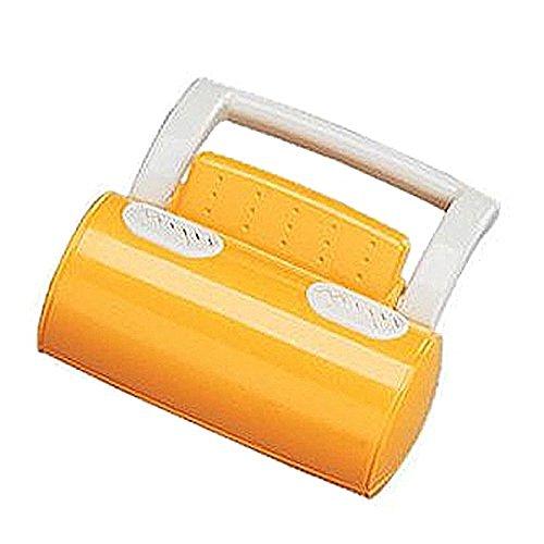 アイリスオーヤマ フンキャッチャー袋専用タイプ