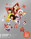 ももクロ春の一大事2012~横浜アリーナ まさかの2DAYS~ BD-BOX【初回限定盤】 [Blu-ray] 画像