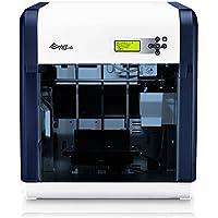 XYZprinting da Vinci 1.0 3D Printer [並行輸入品]