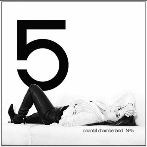 Chantal No 5