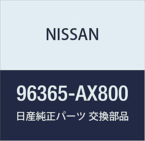 NISSAN (日産) 純正部品 ガラス ミラー LH マイクラ C+C 品番96365-AX800