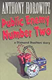 Public Enemy Number Two (Diamond Brothers)