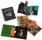 The Complete 1961 Village Vanguard Recordings 画像