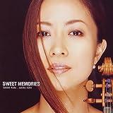 スイートメモリーズ~satoko violin