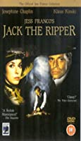 Jack the Ripper [DVD] [Import]