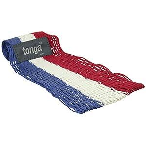 Tonga トンガ・フィット トリコロール/X...の関連商品2