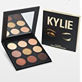 Kylie Cosmetics The Sorta Sweet Palette   Kyshadow カイリーコスメティックス