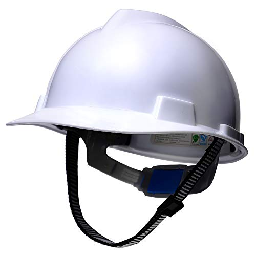 LUCINA 防災ヘルメット B076RMPSMX 1枚目
