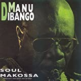 Soul Makossa 画像