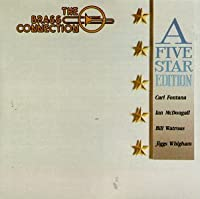 A Five Star Edition