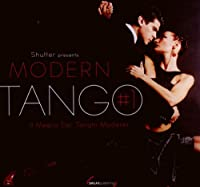 Modern Tango 1